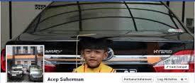 Acep Suherman