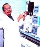 Prof Ridwan Hasim